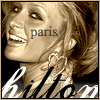 Paris hilton avatare
