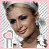 Paris hilton avatare