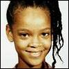 Rihanna avatare