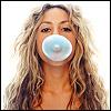 Shakira avatare