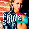 Tila tequila avatare