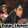 Tokio hotel avatare