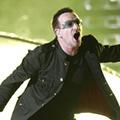 U2 avatare