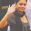 Vanessa hudgens avatare