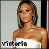 Victoria beckham avatare