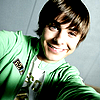 Zac avatare