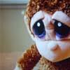 Affen avatare