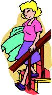 Hausfrau berufe bilder