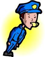 Polizist berufe bilder