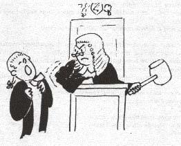 Rechtsanwalt berufe bilder