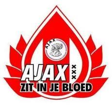 Ajax bilder