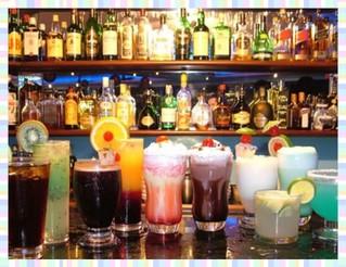 Alkohol bilder