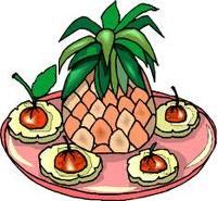 Ananas bilder