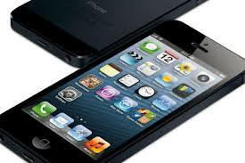 Apple bilder