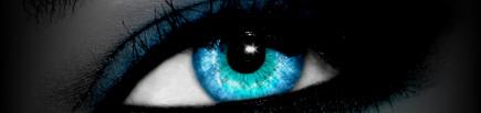 Augen bilder