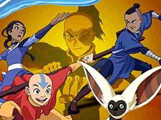 Avatar bilder