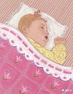Babys bilder