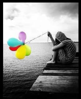 Ballons bilder