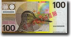 Banknoten bilder
