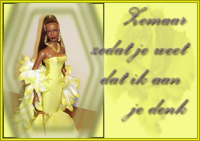Barbie puppe bilder