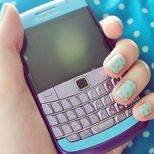 Blackberry bilder