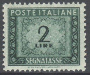 Briefmarken bilder