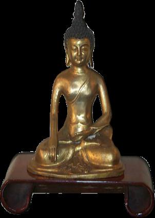 buddha bild animaatjes boeddha 24425. Black Bedroom Furniture Sets. Home Design Ideas
