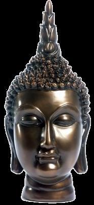 Buddha bilder