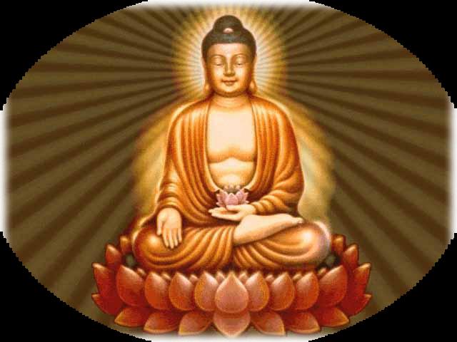 buddha bild animaatjes boeddha 87902. Black Bedroom Furniture Sets. Home Design Ideas