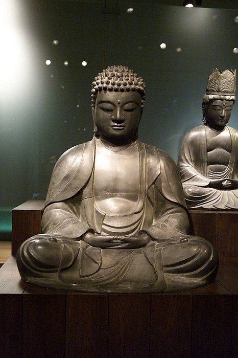 buddha gifs bilder buddha bilder buddha animationen. Black Bedroom Furniture Sets. Home Design Ideas
