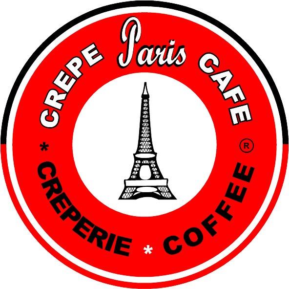 Cafe bilder