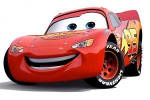 Cars bilder