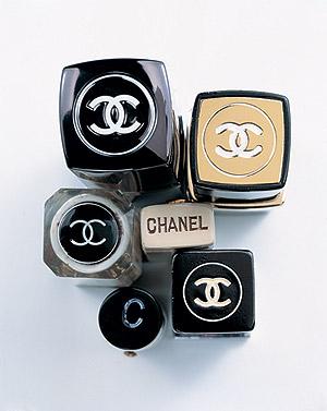 Chanel bilder