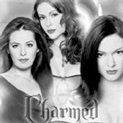 Charmed bilder