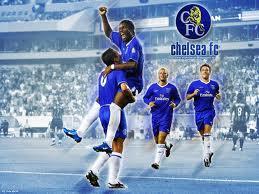 Chelsea bilder