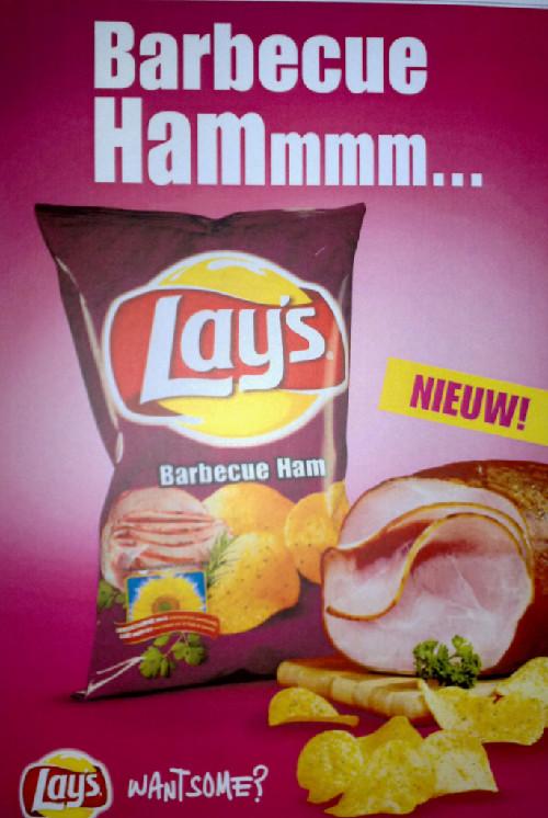 Chips bilder
