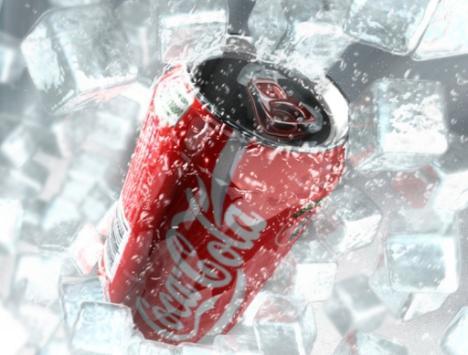 Coca cola bilder
