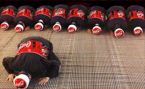 Coca_cola bilder