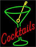 Cocktails bilder