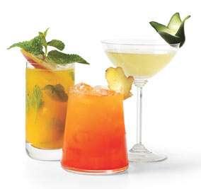 Cocktail Maken Alcoholvrij 20