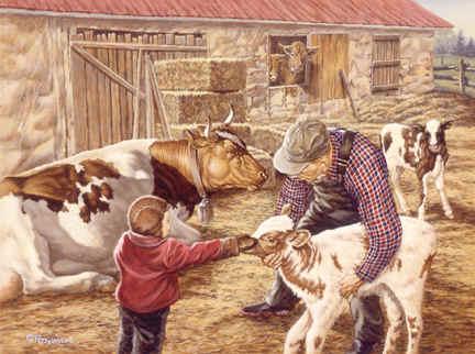 Country geschenke bilder