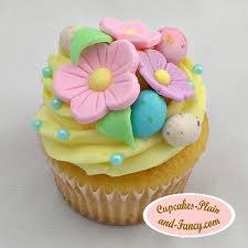 Cupcake bilder