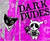 Dark dudes bilder