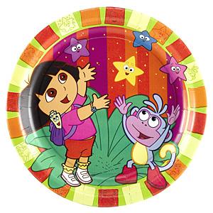 Dora2 bilder