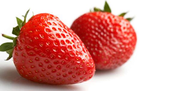 Erdbeeren bilder