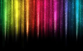 Farbe bilder