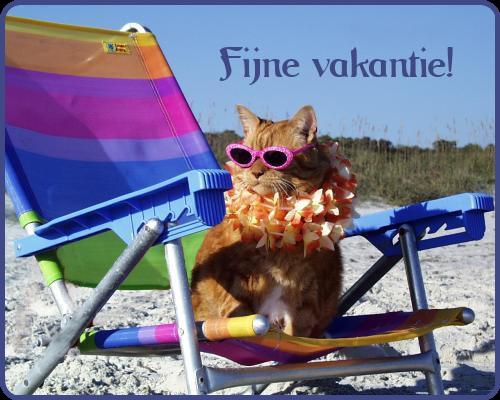 Ferien bilder