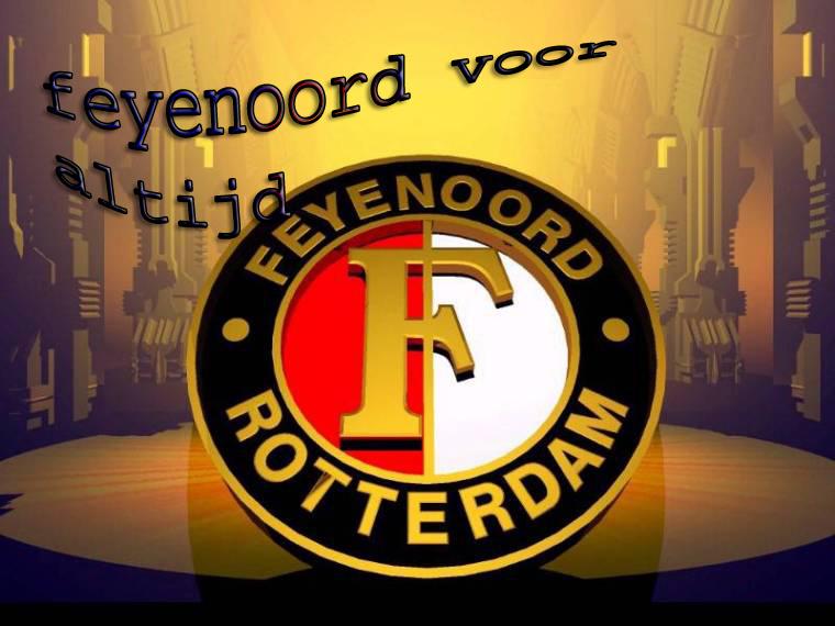 Feyenoord bilder