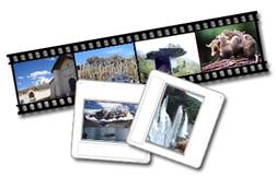 Film bilder