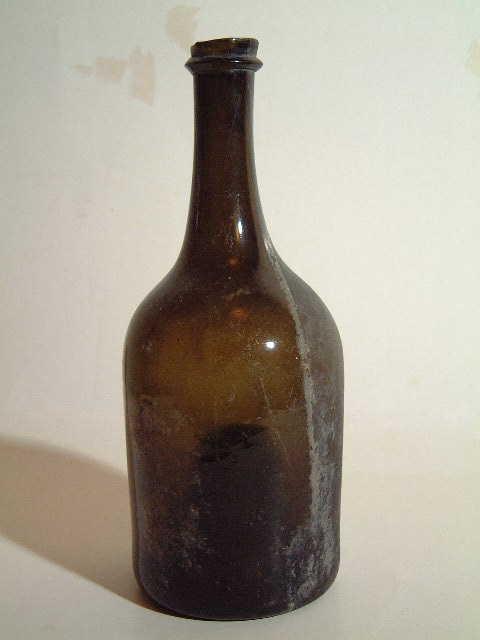 Flasche bilder